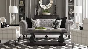 Living Room  Gray Living Room With Pink Living Room Furniture - Pink living room set