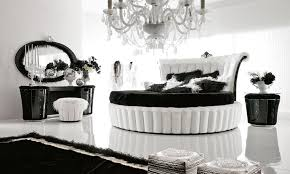 home decor black and white interior black white interior home decorations annsatic com