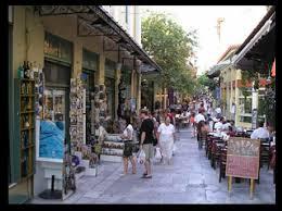 porti atene escursioni ad atene partendo dal porto pireo variet罌 di culture