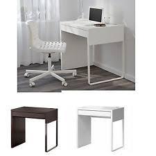 Ikea Desk Computer Ikea Desks And Home Office Furniture Ebay
