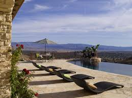 Patio Roof Ideas South Africa by Flagstone Patios Hgtv