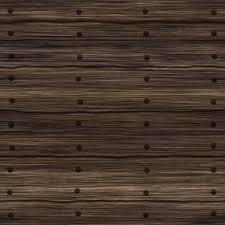 vintage wood plank wooden planks texture