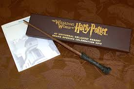 harry potter congratulations card we are giving away a commemorative harry potter wand enter here