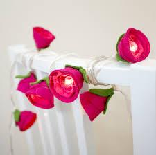 honeymoon suite decor on pinterest decorations for weddings