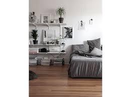 dipingere le pareti della da letto come dipingere le pareti della da letto 10 modi per