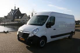 opel movano 2015 gereden opel movano 2 3 cdti biturbo autonieuws autoweek nl