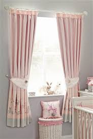 Nursery Curtains Uk 15 Best Nursery Images On Pinterest Baby Nurserys Child