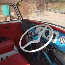 volkswagen old cars classic cars volkswagen junk mail