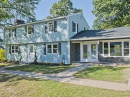 Victorian Cottage For Sale by Westfield Real Estate Westfield Ma Homes For Sale Zillow