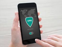 membuat vpn di android the best vpn services for 2018 cnet