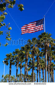 americana stock images royalty free images u0026 vectors shutterstock