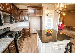 new home 2508 se 39th moore ok 73160 sold haworth designer homes