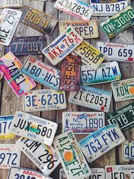 Montana how fast is voyager 1 traveling images Best 25 travel souvenirs ideas souvenir ideas jpg