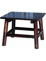 24 round decorator table 20 inch round decorator table 51mz61nw sr201 266 beautiful snapshot