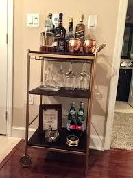 white wine rack cabinet ikea wine rack rayline info