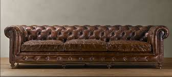 choosing your perfect sofa by kimberly reuther designspeak