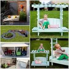 Toddler Boy Room Ideas On A Budget Kids Room Kid Friendly Backyard Ideas On A Budget Craftsman