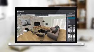best home interior design software brucall com