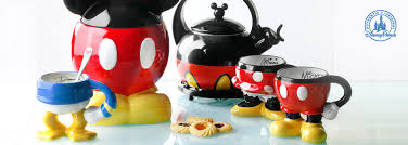Kitchen Collections Stores by Mickey Mouse Kitchen Accessories 21 In Home Decor Stores