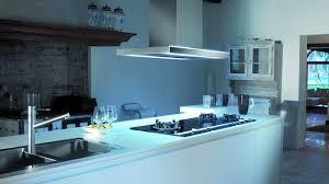 type de hotte de cuisine hottes de cuisine design dmo s hotte dcorative de cuisine demilune