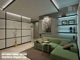 interior ceiling designs for home ceiling bedroom design i interior l false designs pictures