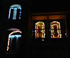 christmas lights hooks christmas lights decoration