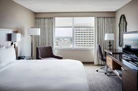 Roosevelt Hotel New Orleans Map by Hotel New Orleans Marriott La Booking Com