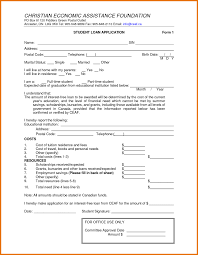 loan agreement sample docs personal invoice template invoices
