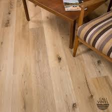 33 best laminate flooring for kitchen hallway redo images on