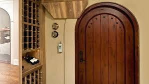 home depot solid interior door solid interior doors home depot doors home depot solid