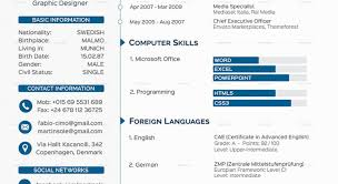 resume templates usa resume resume templaes infatuate resume templates in word 2007