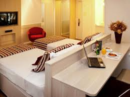 hotel mercure brasília líder brasilia brazil booking com