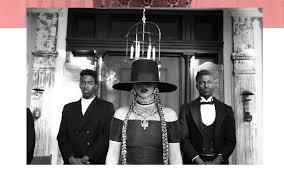 Halloween Costumes Beyonce Halloween Costume Ideas Popsugar Celebrity