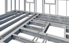design of light gauge steel structures pdf steel design software list not so long ago we informed you about the