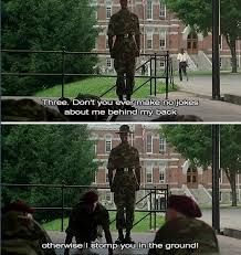 major payne quotes movie quotes