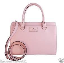 light pink kate spade bag 36 best purses images on pinterest satchel handbags wallets and