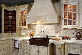 custom kitchen hoods home design interior and exterior spirit