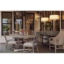 Stanley Furniture Coastal Living Resort Windward Dune End Table - Stanley dining room furniture