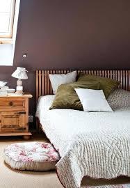 quelle peinture choisir pour une chambre couleur pour mur de chambre peinture murale quelle couleur choisir