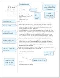 my homework ate my dog sample resume for communication supervisor