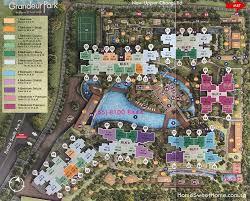 grandeur park next to mrt units still available 8100 8444