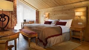 mont cervin palace zermatt official site luxury hotel zermatt