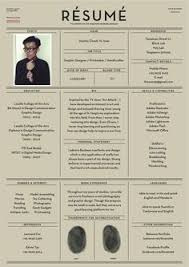 download 35 free creative resume cv templates xdesigns z0kou9bg