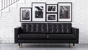 Modern Contemporary Leather Sofas Amazing Sofa Design Ideas Italian Contemporary Leather In