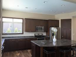 kitchen cabinets nj wholesale 100 wholesale kitchen cabinets pa cheap kitchen cabinet
