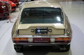 citroen sports car 1972 citroen sm my classic garage