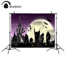 halloween cartoon background online buy wholesale halloween cartoon photos from china halloween