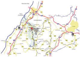 Bodenrichtwert Baden Baden Gernsbach De Anreise U0026 Parken