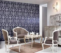 Jacquard Wallpaper Living Room Tiffany Wall Coverings Wallpapers From Giardini Architonic