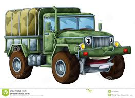 jeep army green military clipart army truck pencil and in color military clipart